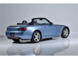 Picture of 2002 S2000 - $39,900.00 - QNSZ