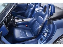 Picture of 2002 Honda S2000 located in Farmingdale New York - QNSZ