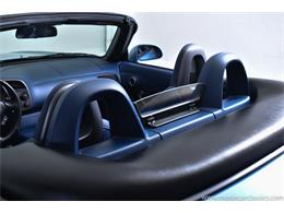Picture of '02 Honda S2000 Offered by Motorcar Classics - QNSZ