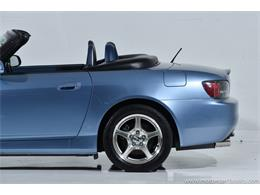 Picture of '02 S2000 - $39,900.00 - QNSZ