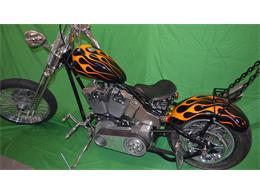 Picture of '06 Motorcycle - QL3B