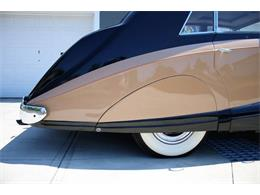 Picture of '55 R Type - QNT5