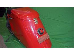 Picture of '46 Scooter - QL3C