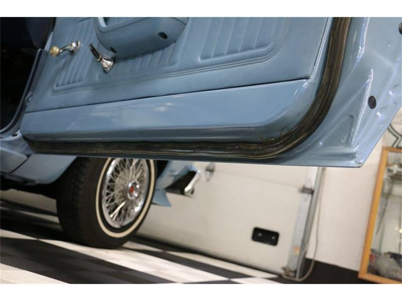 Large Picture of 1978 Mercury Bobcat - $12,995.00 Offered by Kuyoth's Klassics - QNTK