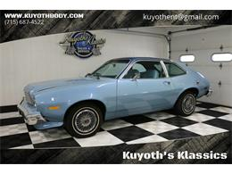 Picture of '78 Bobcat Offered by Kuyoth's Klassics - QNTK