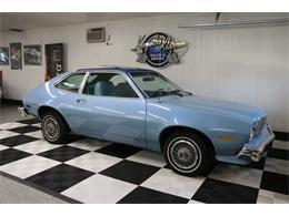 Picture of 1978 Mercury Bobcat Offered by Kuyoth's Klassics - QNTK