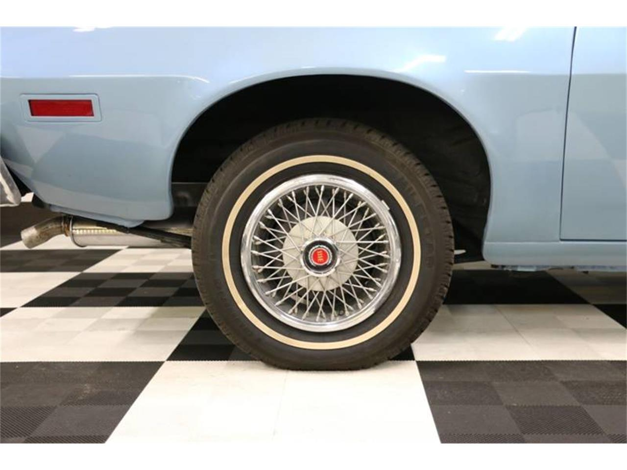 Large Picture of '78 Mercury Bobcat - $12,995.00 - QNTK