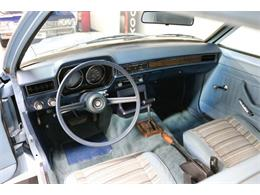 Picture of 1978 Mercury Bobcat - $12,995.00 Offered by Kuyoth's Klassics - QNTK