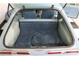 Picture of '78 Mercury Bobcat Offered by Kuyoth's Klassics - QNTK