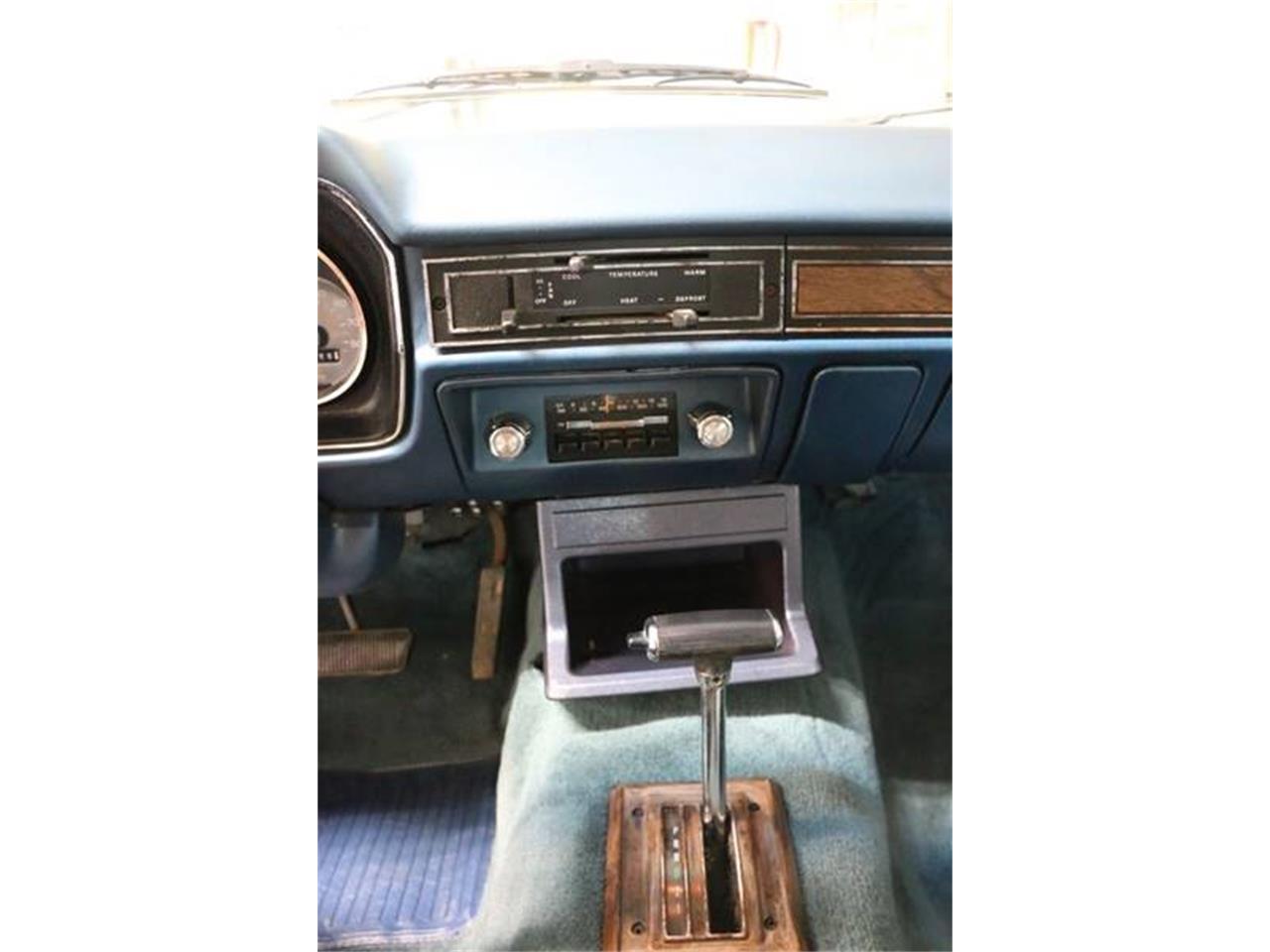 Large Picture of 1978 Mercury Bobcat - $12,995.00 - QNTK