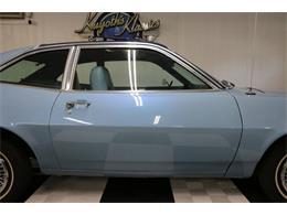 Picture of '78 Mercury Bobcat - $12,995.00 - QNTK