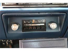 Picture of '78 Bobcat - QNTK
