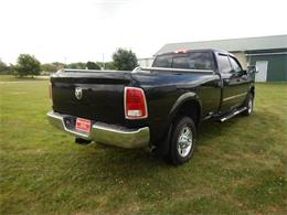 Picture of '13 Ram 2500 - QNU7