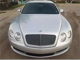 Picture of 2007 Bentley Continental located in Michigan - $47,195.00 Offered by Classic Car Deals - QNUI