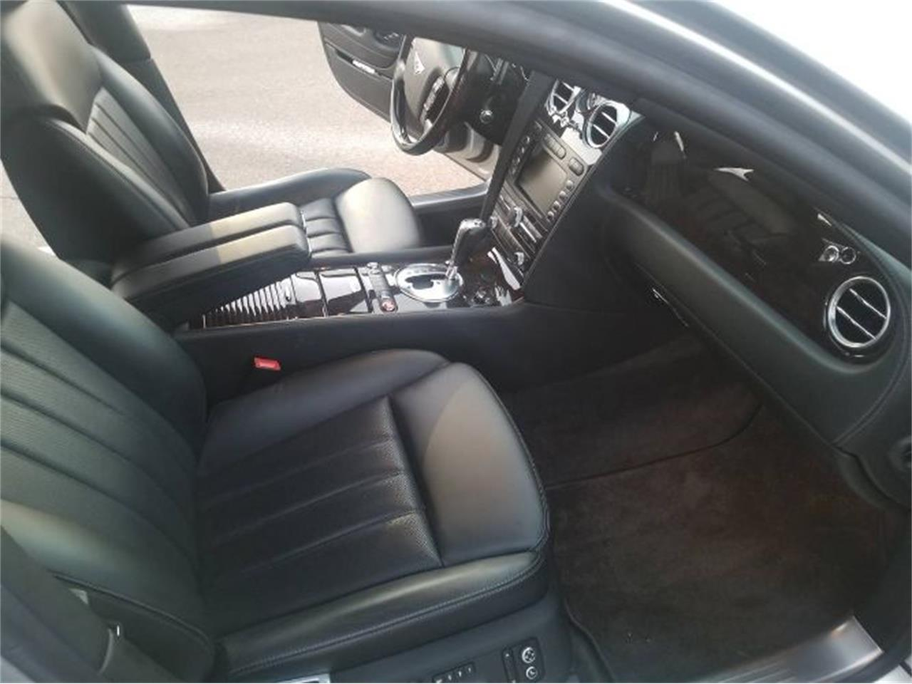 Large Picture of 2007 Continental Offered by Classic Car Deals - QNUI