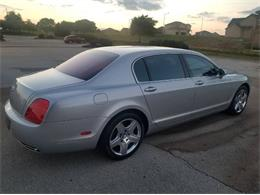 Picture of 2007 Continental located in Cadillac Michigan - $47,195.00 - QNUI