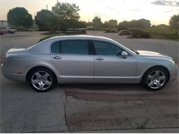 Picture of 2007 Continental located in Cadillac Michigan - $47,195.00 Offered by Classic Car Deals - QNUI