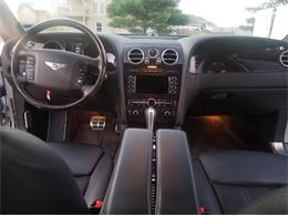 Picture of 2007 Bentley Continental located in Michigan - QNUI