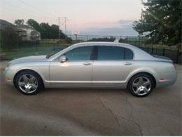 Picture of '07 Continental located in Michigan - $47,195.00 Offered by Classic Car Deals - QNUI