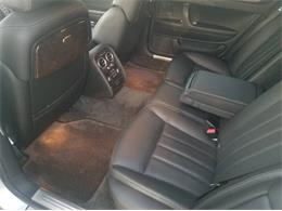 Picture of 2007 Continental - $47,195.00 Offered by Classic Car Deals - QNUI
