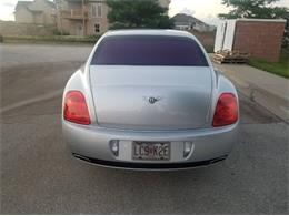 Picture of '07 Continental located in Cadillac Michigan - QNUI