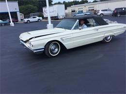 Picture of '65 Thunderbird - QNUV
