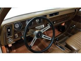 Picture of '72 Cutlass - QL3I