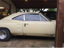 Picture of '69 Super Bee - QNV6