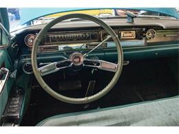 Picture of '61 Fleetwood - QKTK