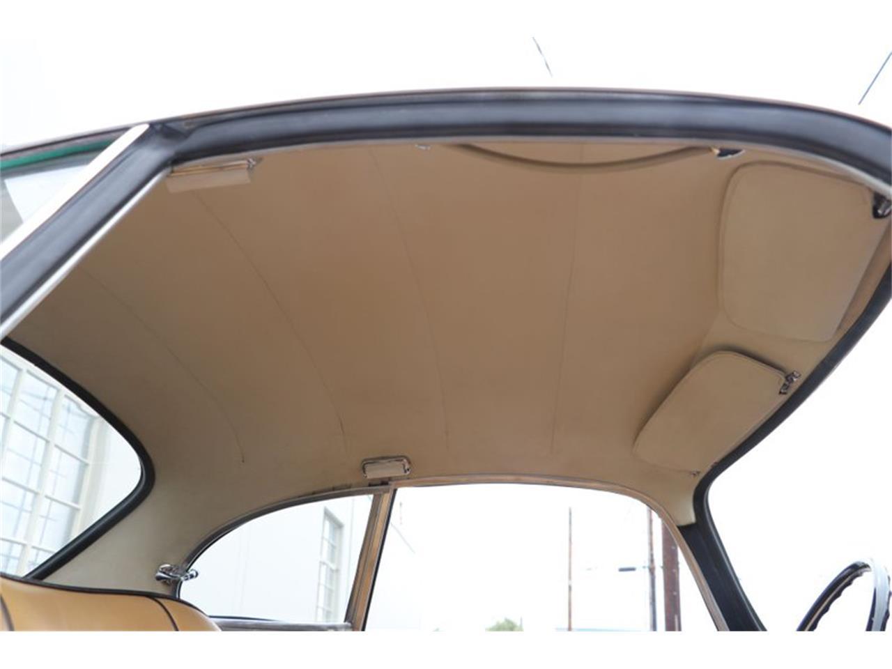 Large Picture of '61 Giulietta - QNVS