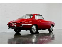 Picture of '61 Giulietta - QNVS