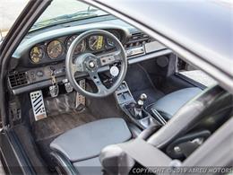 Picture of '91 911 Carrera 2 - QNWH
