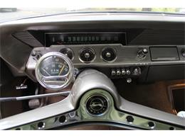 Picture of 1962 Impala SS located in Oregon - $59,995.00 - QNWT