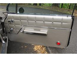 Picture of '62 Impala SS - $59,995.00 Offered by Charvet Classic Cars - QNWT
