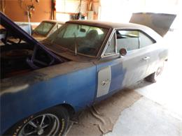 Picture of '70 Charger R/T - QNWW