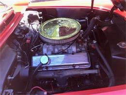Picture of 1957 Corvette - $83,500.00 - QNXH