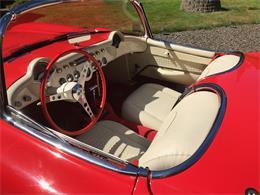 Picture of '57 Corvette - QNXH