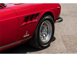 Picture of 1967 Ferrari 330 GTC - $650,000.00 - QNXU