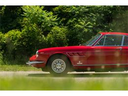Picture of '67 Ferrari 330 GTC - $650,000.00 Offered by LBI Limited - QNXU