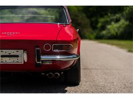 Picture of 1967 330 GTC located in Michigan - QNXU