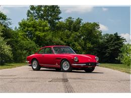 Picture of '67 330 GTC - $650,000.00 - QNXU