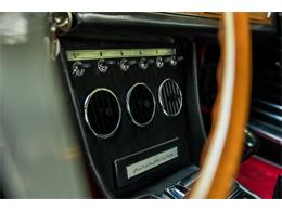 Picture of 1967 Ferrari 330 GTC located in Michigan - $650,000.00 Offered by LBI Limited - QNXU
