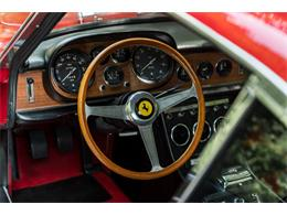 Picture of 1967 Ferrari 330 GTC - QNXU