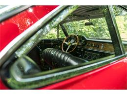 Picture of Classic 1967 330 GTC - $650,000.00 Offered by LBI Limited - QNXU