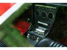 Picture of 1967 Ferrari 330 GTC located in Michigan Offered by LBI Limited - QNXU