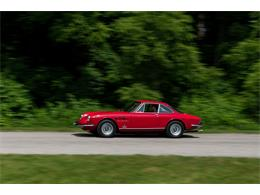 Picture of Classic '67 330 GTC - $650,000.00 Offered by LBI Limited - QNXU
