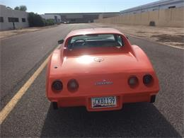 Picture of '76 Corvette - QNY0