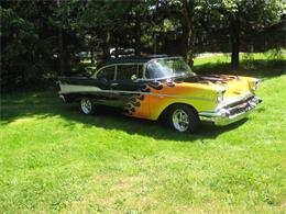 Picture of '57 Bel Air - QNY1