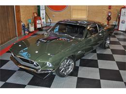 Picture of 1969 Mustang GT located in New Jersey - QNYA
