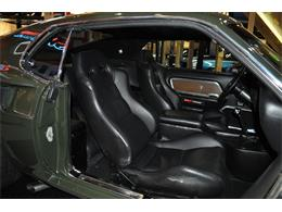 Picture of Classic 1969 Ford Mustang GT - $74,995.00 Offered by No Reserve Classics - QNYA